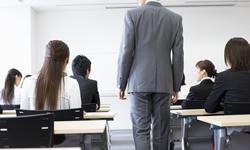 起業教育支援